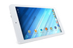 Acer ICONIA ONE 8 B1-850-K887 16 GO BLANCHE photo 2