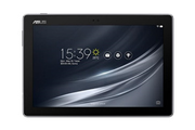 Asus Z301MF-1H014A