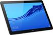 Huawei MediaPad T5 Lite 10