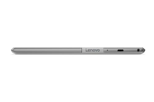 Lenovo TAB4 10 PLUS - X704F