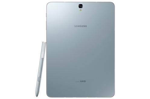 Samsung GALAXY TAB S3 ARGENT 32 GO WIFI