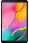 Samsung Galaxy Tab A 10.1'' 32Go WF+4G BK