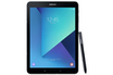 Samsung GALAXY TAB S3 NOIRE 4G 32 GO photo 1