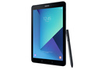 Samsung GALAXY TAB S3 NOIRE 4G 32 GO photo 3