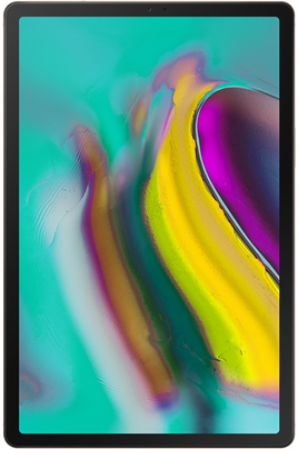 Tablette tactile Samsung Galaxy Tab S5e 10.5´´ 64Go WiFi Or
