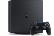 Sony PS4 1TB SLIM