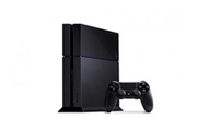 Sony SONY PS4 1TO