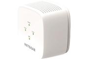 Netgear REPETEUR WIFI AC750