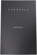 Netgear Nighthawk® X6S Tri-Band EX8000 REPETEUR WiFi