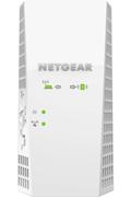 Netgear Nighthawk EX7320