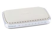 Netgear SWITCH GS608-300PES