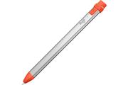 Logitech Crayon Stylet numérique