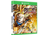 Bandai Dragon Ball FighterZ Xbox One