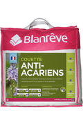 Blanreve COUETTE CHAUDE 200/200