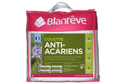 Blanreve COUETTE CHAUDE 240/220
