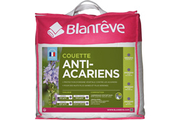 Blanreve COUETTE LEGERE 200/200