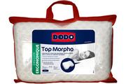 Dodo 82564 TOP MORPH4055
