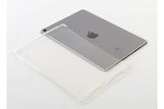 Tucano Coque de protection transparente Chiaro pour iPad Pro 12