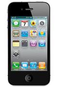 Orange IPHONE 4S 16GO NOIR