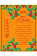 Pret A Pousser Capsule Prêt à Pousser - Mini-poivrons