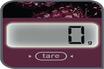 Tefal BC8000V0 SIMPLY FRAMBOISE 10 KG photo 2