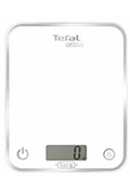 Tefal OPTISS BLANCHE