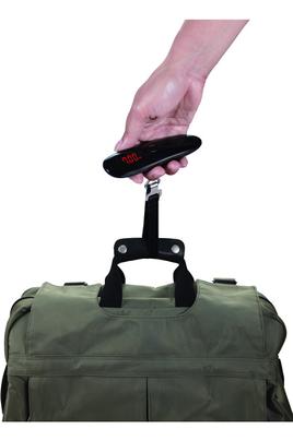 Pèse bagages Temium BALANCE BAGAGE UQEoQjEIFG
