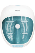 Homedics HM SPA-400