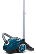 Bosch BGL25MON7 MINI MOVE ON