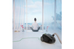 Electrolux EUS8GREEN ULTRASILENCER ZEN photo 3