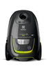Electrolux EUS8GREEN ULTRASILENCER ZEN photo 2