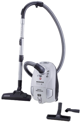 Hoover SL71_SL10 PARQUET SPACE EXPLORER