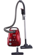 Hoover SN70_SN75 PERFECT 4A SENSORY