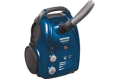 Hoover SENSORY SN70_SN76Perfect4A