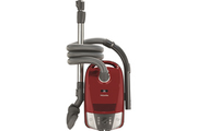 Miele Compact C2 Red EcoLine