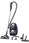 Rowenta SILENCE FORCE COMPACT HOME & CAR PRO RO6371EA