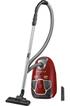 Rowenta RO6833EA X-TREM POWER