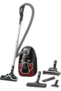 Rowenta RO6883EA X-Trem Power Animal Care Pro