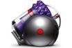 Dyson CINETIC BIG BALL PARQUET photo 1