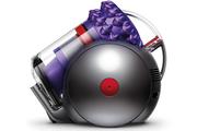 Dyson CINETIC BIG BALL PARQUET