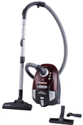 Hoover SL71_SL60 SPACE EXPLORER