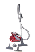 Hoover XP81_XP25 XARION PRO