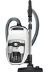 Miele BLIZZARD CX1 EXCELL