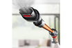 Dyson CYCLONE V10 ABSOLUTE photo 6