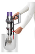 Dyson CYCLONE V10 ABSOLUTE photo 7