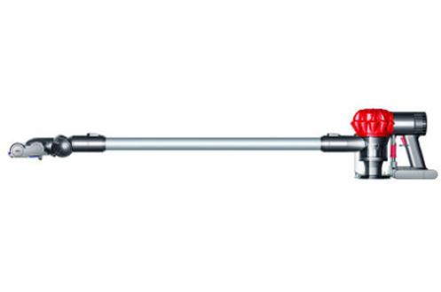 Dyson DC62 aspirateur balai sans fil