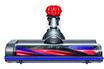 Dyson DC62 aspirateur balai sans fil photo 4