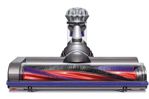 Dyson DC62 Extra aspirateur balai sans fil