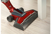 Hoover ATN264R ATHEN photo 2