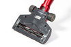 Hoover ATN264R ATHEN photo 4